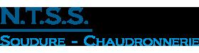 NTSS Logo