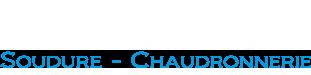 NTSS Soudure Chaudronnerie France entière